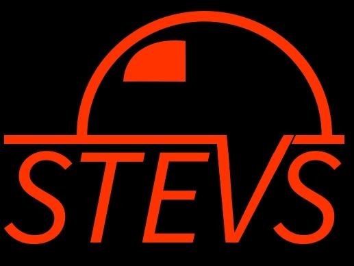 STEVS – Allround Carvan Service B.V.